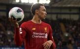 ''Không ngừng nghỉ'' - Sao Liverpool nói về đoàn quân của Klopp