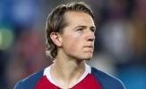 Giám đốc Genk: ''Napoli, Liverpool quan tâm đến anh ấy''
