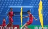 Góc nhìn: ''Cảm hứng Brazil'' cho siêu phẩm của Tiến Linh và bài học với V-League