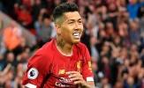 Bị chê ghi ít bàn, sao Liverpool đáp trả: ''Đó chính là con người tôi''