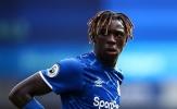 Everton có thể chịu lỗ lớn để cho mượn ''thần đồng Ý''