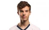 Tranh thủ quãng nghỉ, Pochettino lần đầu gọi sao 16 tuổi lên đội một