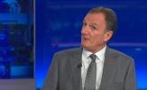 Nêu 2 mối đe dọa, huyền thoại Liverpool lên tiếng cảnh báo đội bóng cũ