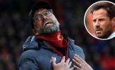 Klopp gia hạn hợp đồng, cựu đội trưởng Liverpool chỉ ra điều 'mọi CĐV mong muốn'