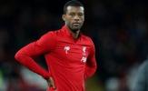 Hợp đồng sắp hết hạn, 'người hùng thầm lặng' vẫn chưa biết Liverpool muốn gì