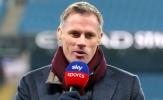 '2 cậu ấy là lựa chọn hàng đầu ở Liverpool nhưng cũng dễ bị thay thế'