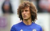 'Với thị trường hiện tại, nhìn chung đó là bản hợp đồng không tồi cho Chelsea'