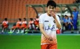 Điểm tin bóng đá Việt Nam sáng (17/10): U19 Việt Nam thảm bại, Xuân Trường tin thầy Park sẽ thành công