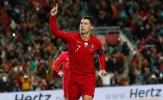 'Không phải tài năng, đặc điểm đó giúp Ronaldo trở thành số 1 thế giới'