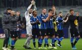 HLV Barca chỉ ra nguyên nhân lớn nhất khiến Inter bị loại