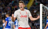 'Không sợ hãi trước bất cứ đối thủ nào, đó là điều tôi đã học được ở Ajax'