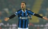 """""""Inter Milan sẽ không dễ để tìm ra giải pháp cho Eriksen"""""""