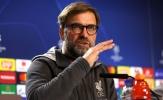 """""""Tôi muốn Klopp đến và Juventus chơi bóng như Barca thời Guardiola"""""""