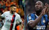 "Bị hỏi về Lukaku và Icardi, ""sếp lớn"" Juventus trả lời cực gắt"