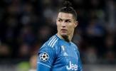 Thua 1 trận, Juventus thiết lập 5 cột mốc đáng quên