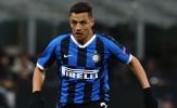 """""""Sếp lớn"""" Inter Milan lên tiếng, đã rõ tương lai """"hàng hớ"""" của Man Utd"""
