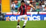 AC Milan nhắm sao trẻ Nhật Bản gia cố hàng phòng ngự
