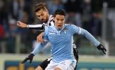 'Thật tuyệt nếu Juventus không vô địch Serie A'