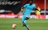 """""""Kẻ nổi loạn"""" của Tottenham đồng ý chuyển đến AC Milan"""