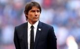 """Sau tất cả, """"sếp lớn"""" Inter đã lên tiếng về Antonio Conte"""