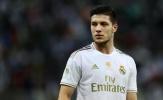 """Vì Ibrahimovic, Milan từ bỏ """"bom tấn 60 triệu euro"""" của Real Madrid"""