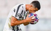Hậu thất bại ở Champions League, Ronaldo lên tiếng nhắc nhở Juve