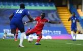 Liverpool đại thắng, Fabregas chỉ ra cầu thủ xuất sắc nhất Premier League