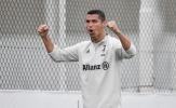 """Bộ trưởng Thể thao Italia: """"Ronaldo không tôn trọng quy định phòng dịch COVID-19"""""""