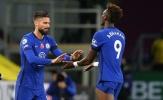 Thêm 1 đội bóng muốn giải cứu 'người thừa' của Chelsea
