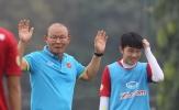 Điểm tin bóng đá Việt Nam sáng 11/01: U23 Việt Nam 'có quà' đãi U23 Hàn Quốc