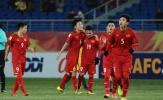 18h30 ngày 17/01, U23 Việt Nam vs U23 Syria: Một lần cho lịch sử!
