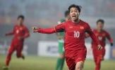 Chấm điểm U23 Việt Nam 3-3 U23 Iraq (Pen 5-3): Cổ tích hiện đại cho các chàng trai áo đỏ
