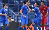 """U23 Việt Nam có cơ hội """"phục thù"""" U23 Uzbekistan ở trận chung kết"""