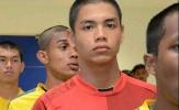 U23 Malaysia nhận tin sốc sau kỳ tích tại VCK U23 châu Á