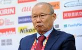 Điểm tin bóng đá Việt Nam sáng 20/02: Thầy Park gửi lời nhắn nhủ học trò sau tết