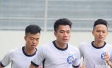 Lãnh đạo SHB Đà Nẵng không gây áp lực cho Minh Phương