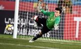Điểm tin bóng đá Việt Nam sáng 01/03: Tiến Dũng là thủ môn hay nhất Đông Nam Á