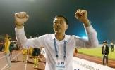 Điểm tin bóng đá Việt Nam sáng 07/03: HLV Đức Thắng nói gì khi SLNA bị cầm hòa?