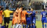 17h00 ngày 17/03, SHB Đà Nẵng vs Quảng Nam FC: Bài toán khó cho Minh Phương