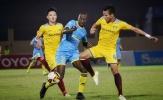 16h30 ngày 18/03, SLNA vs Sanna Khánh Hòa: Hiểm họa ở sân Vinh