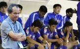 HAGL sẵn sàng bỏ V-League, chuyên gia Việt nói gì?