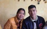 Điểm tin bóng đá Việt Nam sáng 11/04: Nhận tiền thưởng, Đức Chinh có hành động cực ý nghĩa