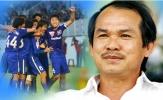Điểm tin bóng đá Việt Nam tối 16/05: Bầu Đức nói điều bất ngờ về HAGL
