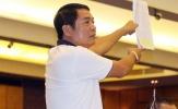 Chuyên gia Việt 'sốc' nặng với lời lẽ thiếu văn hóa của phó chủ tịch VPF