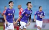 """Điểm tin bóng đá Việt Nam sáng 30/05: Hà Nội FC """"gặp hạn"""" với Quang Hải"""