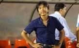 Điểm tin bóng đá Việt Nam tối 03/07: Xếp bét bảng, NHM đòi sa thải HLV Toshiya Miura