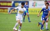Điểm tin bóng đá Việt Nam sáng 09/07: Công Phượng bị chê láo, BLĐ HAGL lên tiếng