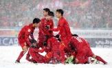 Điểm tin bóng đá Việt Nam tối 19/07: U23 Việt Nam ấn định ngày hội quân tái đấu Uzbekistan