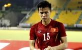 5 sự vắng mặt đáng tiếc ở Olympic Việt Nam dưới thời HLV Park Hang-seo
