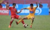 Điểm tin bóng đá Việt Nam sáng 23/07: Trò cưng Miura tái hiện 'kung fu' kinh hoàng